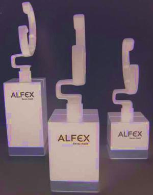 Alfex A/301