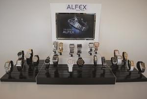 Alfex A/404