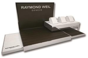 Raymond Weil ZDI700