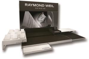 Raymond Weil ZDI701