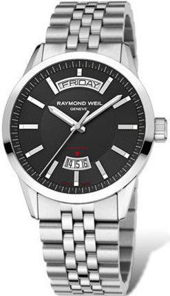 Raymond Weil 2720-ST-20021