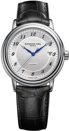 Raymond Weil 2837-STC-05659