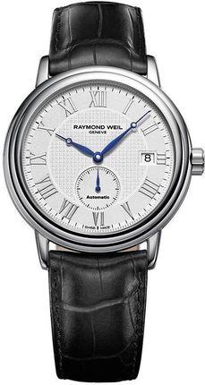 Часы RAYMOND WEIL 2838-STC-00308 2011-07-29_2838-STC-00308.jpg — ДЕКА