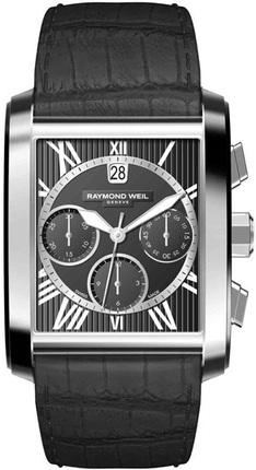 Raymond Weil 4878-STC-00200