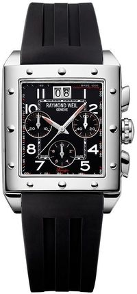 Raymond Weil 48811-SR-05200