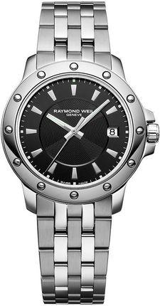 Raymond Weil 5599-ST-20001