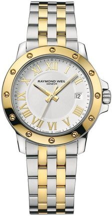 Raymond Weil 5599-STP-00308