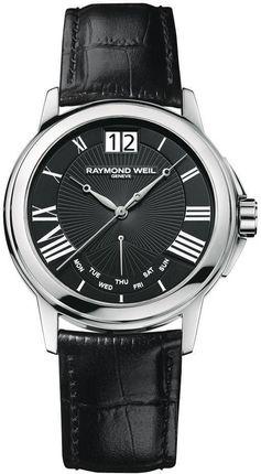 Raymond Weil 9576-STC-00200