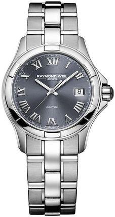 Raymond Weil 2970-ST-00608