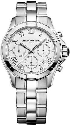 Raymond Weil 7260-ST-00308