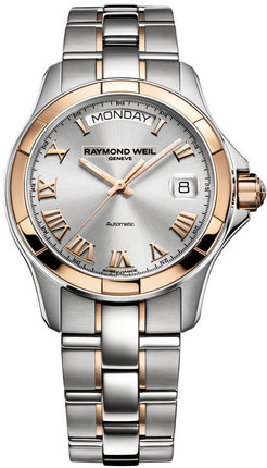 Raymond Weil 2965-SG5-00658