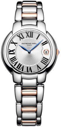 Raymond Weil 5235-S5-00659