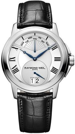 Raymond Weil 9577-STC-00650