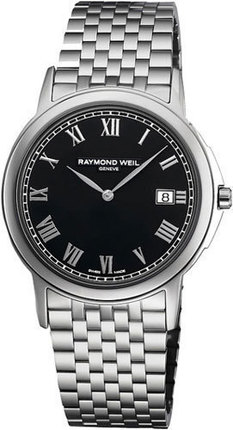 Raymond Weil 5466-ST-00208
