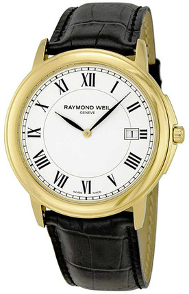 Часы RAYMOND WEIL 54661-PC-00300 730193_20130329_575_861_54661_PC_00300.jpg — ДЕКА