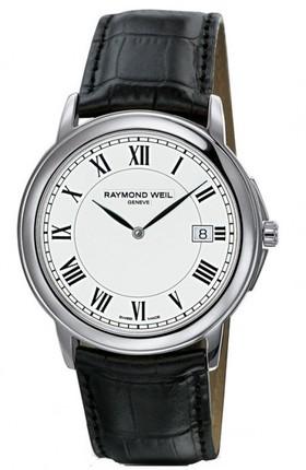 Raymond Weil 54661-STC-00300