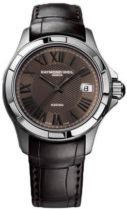 Raymond Weil 2970-STC-00718