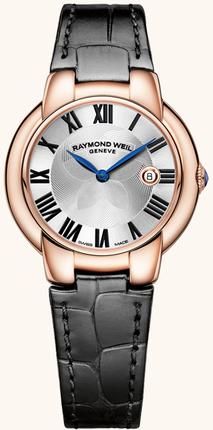 Raymond Weil 5229-PC5-00659