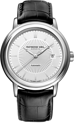Raymond Weil 2847-STC-30001