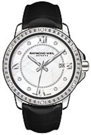 Raymond Weil 5391-LS1-00995