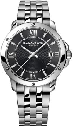 Raymond Weil 5591-ST-00607