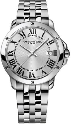Raymond Weil 5591-ST-00659