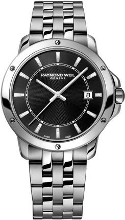 Raymond Weil 5591-ST-20001