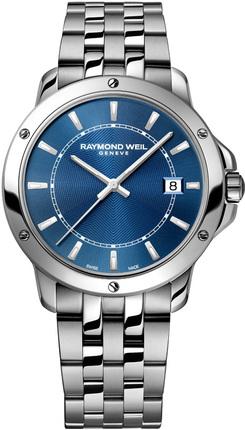 Raymond Weil 5591-ST-50001