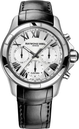 Raymond Weil 7260-STC-00659