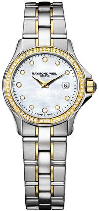 Raymond Weil 9460-SGS-97081