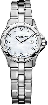 Raymond Weil 9460-ST-97081