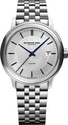 Raymond Weil 2237-ST-65001