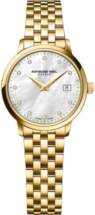 Raymond Weil 5988-P-97081
