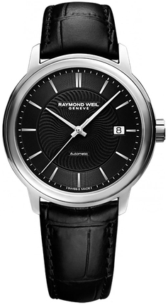Raymond Weil 2237-STC-20001