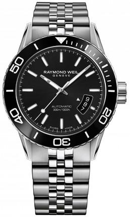 Raymond Weil 2760-ST1-20001
