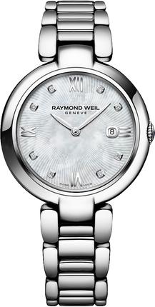 Raymond Weil 1600-ST-00995