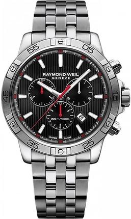 Raymond Weil 8560-ST2-20001