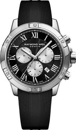 Часы RAYMOND WEIL 8560-SR-00206 730376_20170725_353_600_8560_SR_00206.jpg — ДЕКА