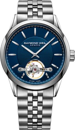Часы RAYMOND WEIL 2780-ST-50001 730417_20191128_700_860_packshot_2738_STP_20001_700x1000_1.png — ДЕКА
