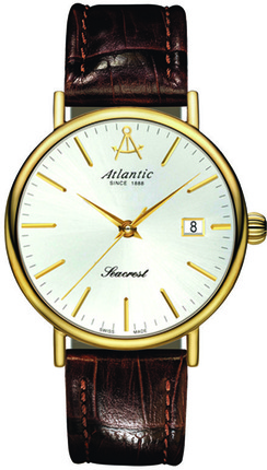 Atlantic 50340.45.21