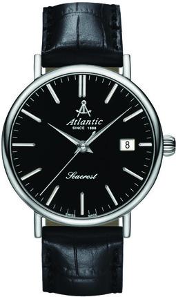 Atlantic 50340.41.61