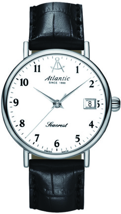Atlantic 50340.41.13
