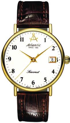 Atlantic 50340.45.13
