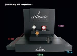 Atlantic 2010 A