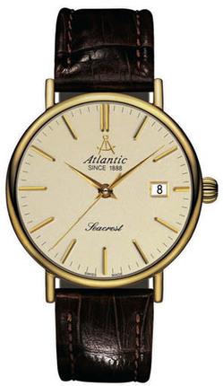 Atlantic 50351.45.91