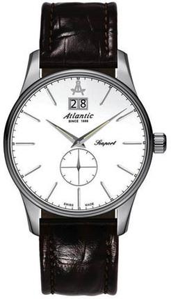 Atlantic 56350.41.21