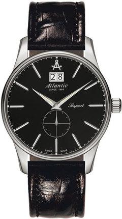 Atlantic 56350.41.61