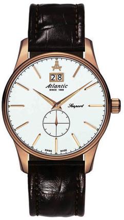 Atlantic 56350.44.21