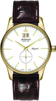 Atlantic 56350.45.21