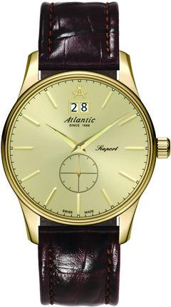 Atlantic 56350.45.31